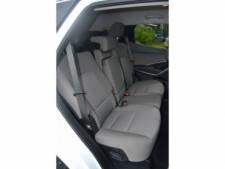 2015 Hyundai Santa Fe Sport 4D Sport Utility - 503039W - Thumbnail 13