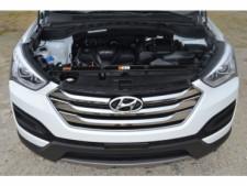2015 Hyundai Santa Fe Sport 4D Sport Utility - 503039W - Thumbnail 15