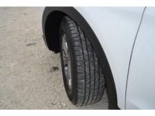 2015 Hyundai Santa Fe Sport 4D Sport Utility - 503039W - Thumbnail 17