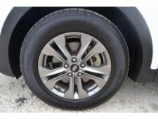 2015 Hyundai Santa Fe Sport 4D Sport Utility - 503039W - Thumbnail 18
