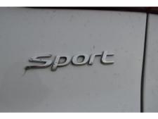 2015 Hyundai Santa Fe Sport 4D Sport Utility - 503039W - Thumbnail 23