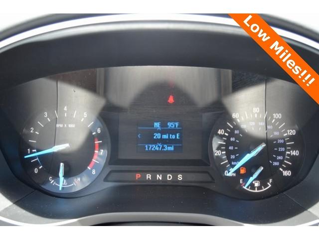 2014 Ford Fusion  4D Sedan  - 203839F - Image 11