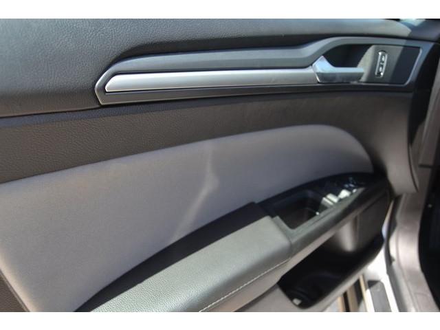2014 Ford Fusion  4D Sedan  - 203839F - Image 13