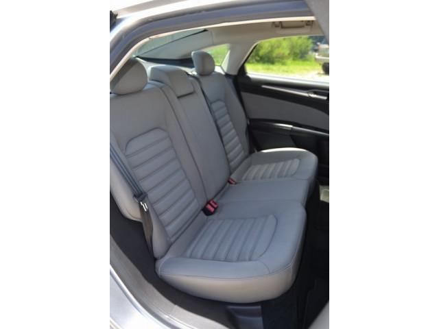 2014 Ford Fusion  4D Sedan  - 203839F - Image 14