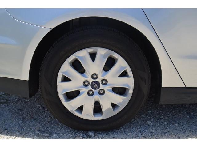 2014 Ford Fusion  4D Sedan  - 203839F - Image 20
