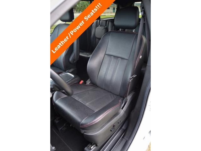 2015 Dodge Grand Caravan 4D Passenger Van - 503053W - Image 7