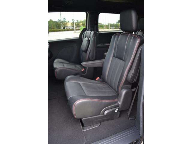 2015 Dodge Grand Caravan 4D Passenger Van - 503053W - Image 8