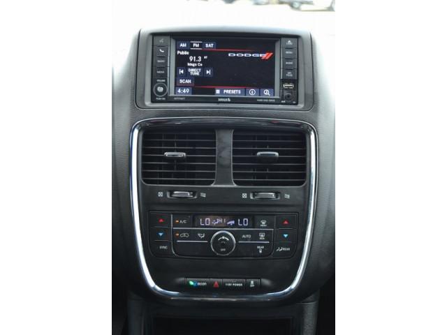 2015 Dodge Grand Caravan 4D Passenger Van - 503053W - Image 10