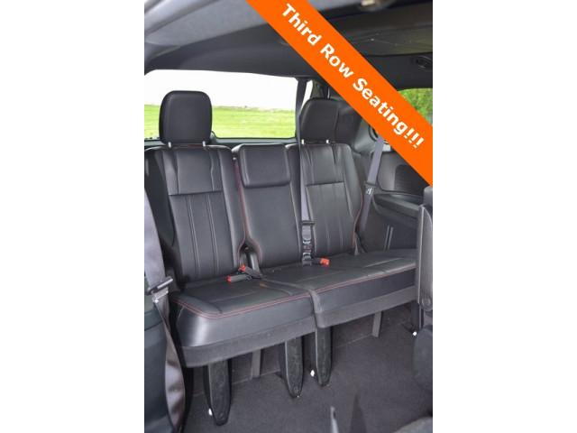2015 Dodge Grand Caravan 4D Passenger Van - 503053W - Image 14
