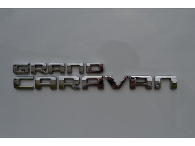 2015 Dodge Grand Caravan 4D Passenger Van - 503053W - Image 24