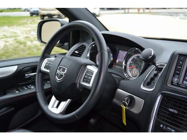 2015 Dodge Grand Caravan 4D Passenger Van - 503053W - Image 27
