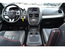 2015 Dodge Grand Caravan 4D Passenger Van - 503053W - Thumbnail 9