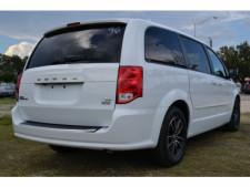 2015 Dodge Grand Caravan 4D Passenger Van - 503053W - Thumbnail 4
