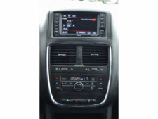 2015 Dodge Grand Caravan 4D Passenger Van - 503053W - Thumbnail 10