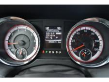 2015 Dodge Grand Caravan 4D Passenger Van - 503053W - Thumbnail 11