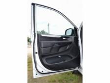 2015 Dodge Grand Caravan 4D Passenger Van - 503053W - Thumbnail 12