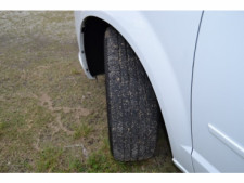 2015 Dodge Grand Caravan 4D Passenger Van - 503053W - Thumbnail 19