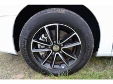 2015 Dodge Grand Caravan 4D Passenger Van - 503053W - Thumbnail 20