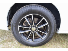 2015 Dodge Grand Caravan 4D Passenger Van - 503053W - Thumbnail 21