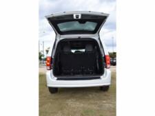 2015 Dodge Grand Caravan 4D Passenger Van - 503053W - Thumbnail 22