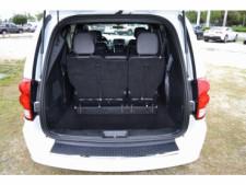 2015 Dodge Grand Caravan 4D Passenger Van - 503053W - Thumbnail 23