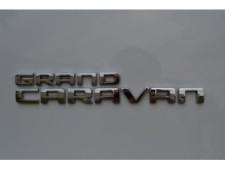 2015 Dodge Grand Caravan 4D Passenger Van - 503053W - Thumbnail 24