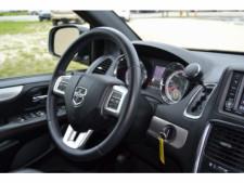 2015 Dodge Grand Caravan 4D Passenger Van - 503053W - Thumbnail 27
