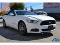 2015 Ford Mustang 2D Convertible - 503103W - Image 1