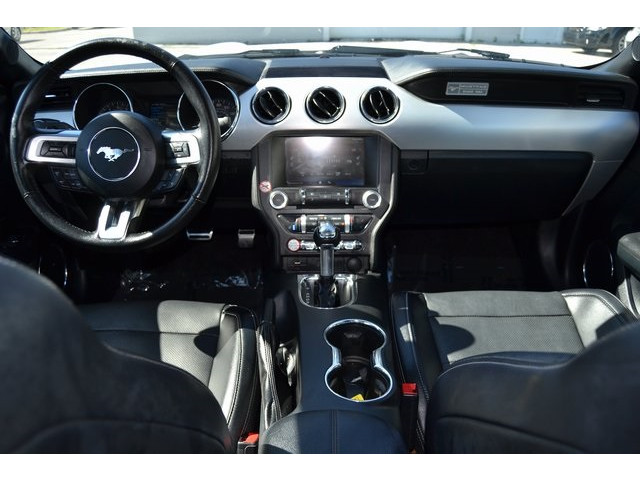 2015 Ford Mustang 2D Convertible - 503103W - Image 7