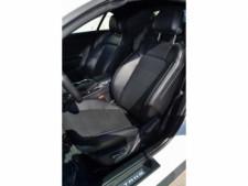 2015 Ford Mustang 2D Convertible - 503103W - Thumbnail 6