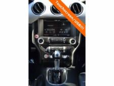 2015 Ford Mustang 2D Convertible - 503103W - Thumbnail 8