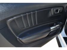 2015 Ford Mustang 2D Convertible - 503103W - Thumbnail 11