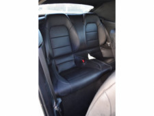 2015 Ford Mustang 2D Convertible - 503103W - Thumbnail 12