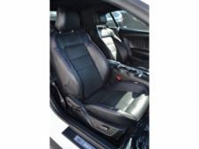 2015 Ford Mustang 2D Convertible - 503103W - Thumbnail 13