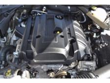 2015 Ford Mustang 2D Convertible - 503103W - Thumbnail 15