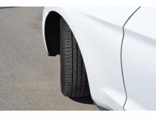 2015 Ford Mustang 2D Convertible - 503103W - Thumbnail 16