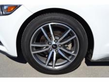 2015 Ford Mustang 2D Convertible - 503103W - Thumbnail 17