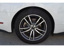 2015 Ford Mustang 2D Convertible - 503103W - Thumbnail 18