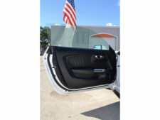 2015 Ford Mustang 2D Convertible - 503103W - Thumbnail 10