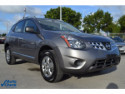 2015 Nissan Rogue Select  4D Sport Utility  - 503161W - Image 1
