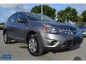 2015 Nissan Rogue Select  4D Sport Utility  - 503161W - Image 1