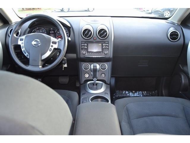 2015 Nissan Rogue Select 4D Sport Utility - 503161W - Image 9