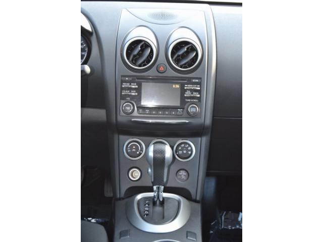 2015 Nissan Rogue Select  4D Sport Utility  - 503161W - Image 10