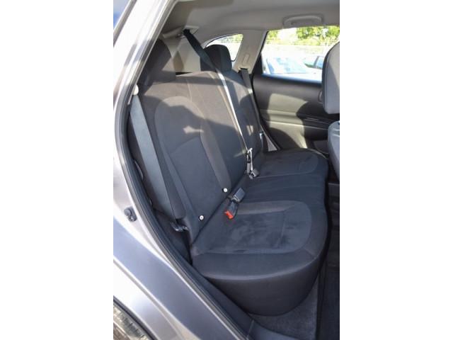 2015 Nissan Rogue Select  4D Sport Utility  - 503161W - Image 15