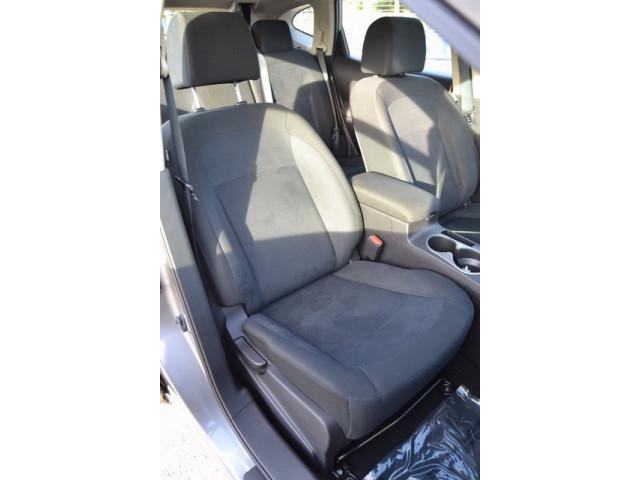 2015 Nissan Rogue Select  4D Sport Utility  - 503161W - Image 16