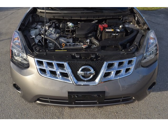 2015 Nissan Rogue Select  4D Sport Utility  - 503161W - Image 17