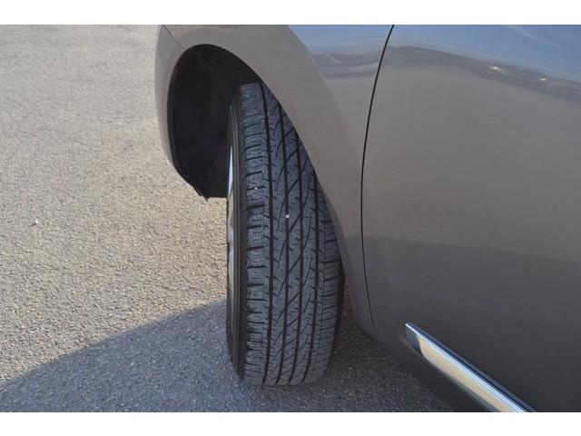 2015 Nissan Rogue Select  4D Sport Utility  - 503161W - Image 19
