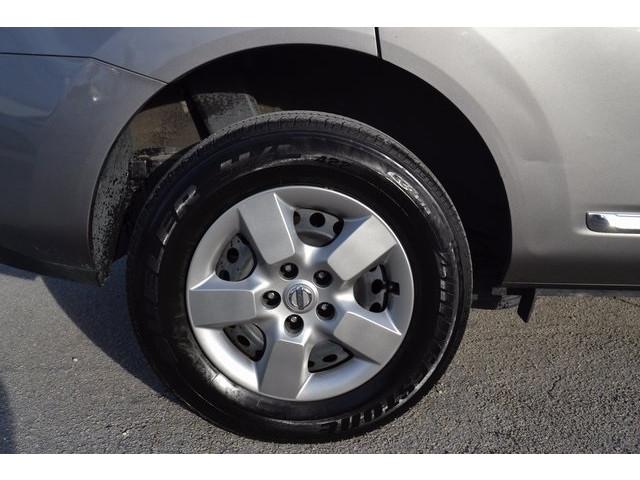 2015 Nissan Rogue Select  4D Sport Utility  - 503161W - Image 21