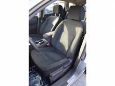 2015 Nissan Rogue Select 4D Sport Utility - 503161W - Thumbnail 7