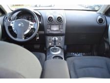 2015 Nissan Rogue Select 4D Sport Utility - 503161W - Thumbnail 9